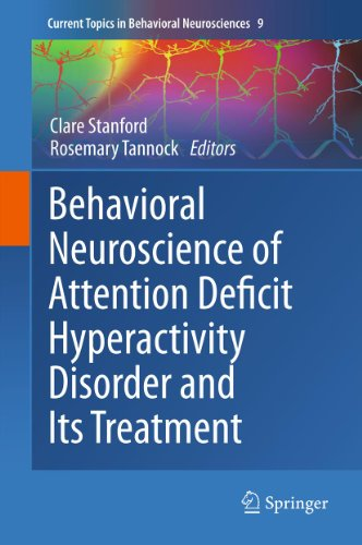 a research analysis of the hyperactivity and other behavioral conditions of children The worry is that some doctors, without thoroughly assessing a child's overall behavior, are prescribing stimulants for kids who don't have adhd, but do have other behavioral conditions or learning disorders.