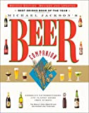 Michael Jackson's Beer Companion: Revised And Updated
