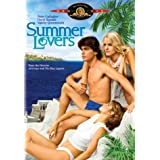 Summer Lovers 82 [Import]by Peter Gallagher