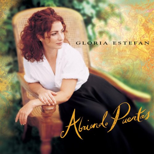 Gloria Estefan - If You Love Dance - Zortam Music