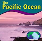 img - for The Pacific Ocean (Oceans) book / textbook / text book