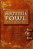 Artemis Fowl I. El mundo subterr�neo (Serie Infinita) (Spanish Edition)