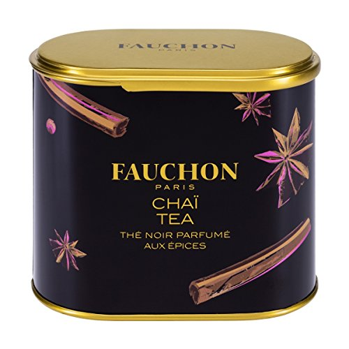fauchon-tea-de-paris-chai-tear-100gr-dose