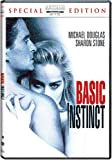 Basic Instinct (Special Edition) [Import]