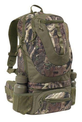 fieldline-big-game-backpack-mossy-oak-infinity-by-fieldline