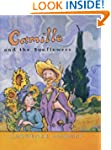 Camille and the Sunflowers (Anholt's...