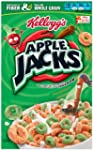 Apple Jacks - 481g