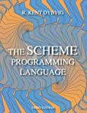 The Scheme Programming Language, 3rd Edition