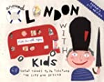 Fodor's Around London with Kids, 2nd...