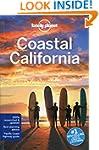 Lonely Planet Coastal California 5th...