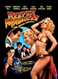 Reefer Madness: The Movie Musical [DVD] [Import]