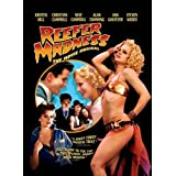 Reefer Madness - The Movie Musical ~ Kristen Bell