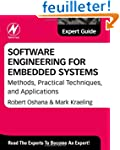 Software Engineering for Embedded Sys...