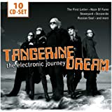 Tangerine Dream: An Electronic Journey