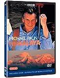 Michael Palin - Himalaya