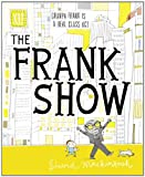 img - for The Frank Show book / textbook / text book