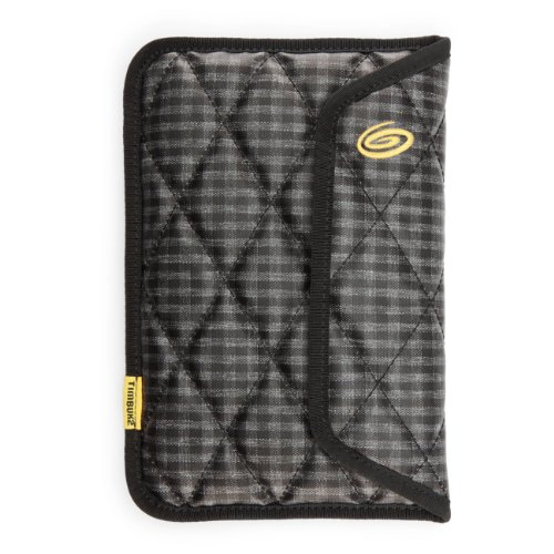 timbuk2-plush-sleeve-case-for-7-inch-tablets-with-memory-foam-for-impact-absorption-indie-plaid-blac