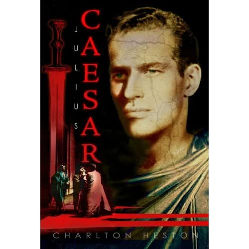 psychoanalysis of caesar and cassius Marcus junius brutus (the younger) (/ ˈ b r uː t ə s / 85 bc – 23 october 42 bc), often referred to as brutus, was a politician of the late roman republicafter being adopted by his uncle he used the name quintus servilius caepio brutus, but eventually returned to using his original name he took a leading role in the assassination of julius caesar.