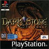 echange, troc Darkstone