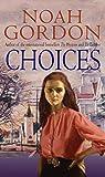 Choices (Cole)