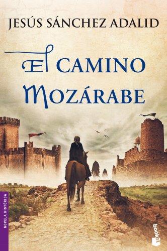 El Camino Mozárabe