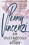 Penny Vincenzi An Outrageous Affair