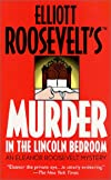 Murder in the Lincoln Bedroom