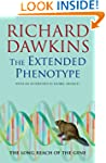 The Extended Phenotype: The Long Reac...