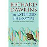 The Extended Phenotype: The Long Reach of the Gene (Popular Science)by Richard Dawkins