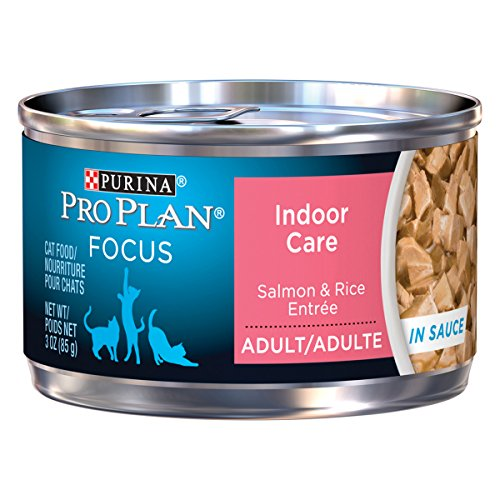 purina-pro-plan-wet-cat-food-focus-adult-indoor-care-salmon-and-rice-entree-3-ounce-can-pack-of-24