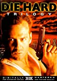 Die Hard Trilogy (3 DVDs)
