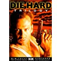 Die Hard Trilogy (3 DVDs)