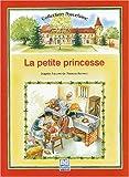 echange, troc Frances Burnett - La Petite Princesse