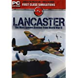 Lancaster (PC CD)by First Class Simulations