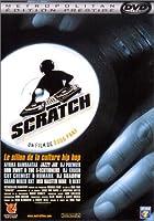 Scratch - Édition Prestige [Édition Prestige]