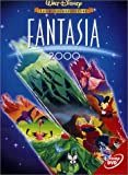 echange, troc Fantasia 2000