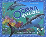 Ocan puzzle