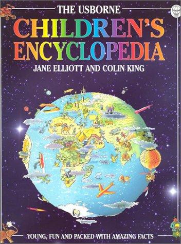 Childrens picture books pdf download