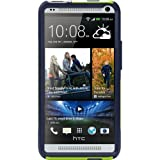 Otterbox Commuter Series Case for HTC One - Punked