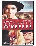 Georgia O'Keeffe (Sous-titres français)