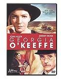 Georgia O'Keeffe [DVD] [Import]