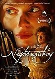 Nightwatching [Import]