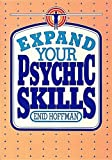 Enid Hoffman Expand Your Psychic Skills