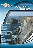 Cities of the World Algarve Portugal [DVD] [2012] [NTSC]