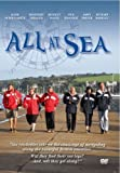 All At Sea - TV Series (2010) [DVD] - as seen on ITV 1