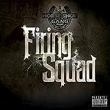 Firing Squad [Explicit]