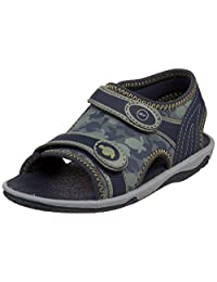 Stride Rite Kids' Everett Water Sandal