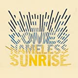 HERE COMES NAMELESS SUNRISE(初回限定盤)(DVD付)