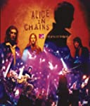 Alice In Chains: MTV Unplugged by Son...