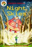 Night Skies (Shivery Storybooks) (0750021764) by Donkin, Andrew